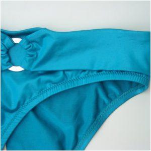 etam-flot-bikini-th-kelnaites-1