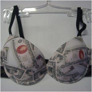 Impetus Dollars