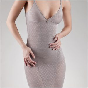Triumph Diamond Sensation Bodydress glaustinukė