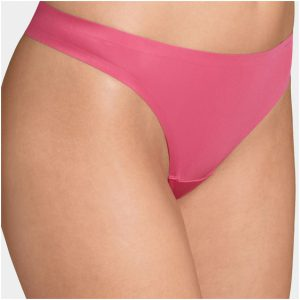 triumph-just-body-make-up-string-4
