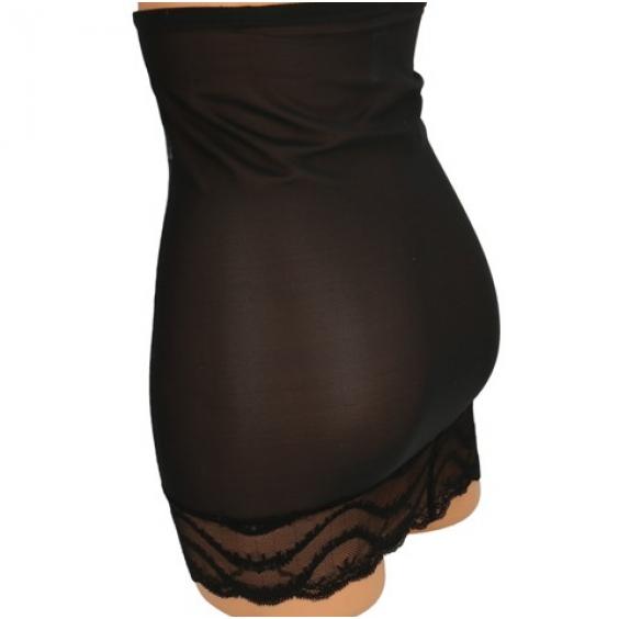 Triumph Lovely Sensation Skirt pasijonis
