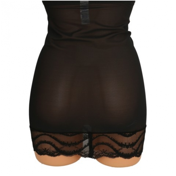 Triumph Lovely Sensation Skirt pasijonis