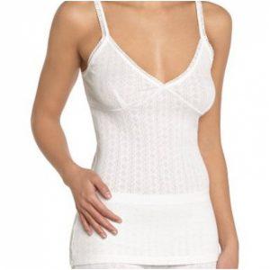 Vero Moda Carbon NT Singlet marškinėliai
