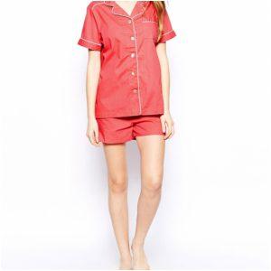Vero Moda Figaro NT pižama