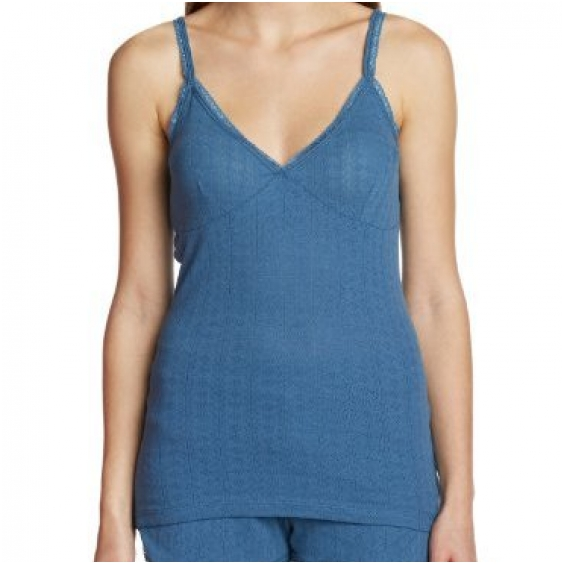 Vero Moda marškinėliai Carbon NT Singlet
