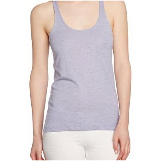 Vero Moda marškinėliai Faust NT Tank Top