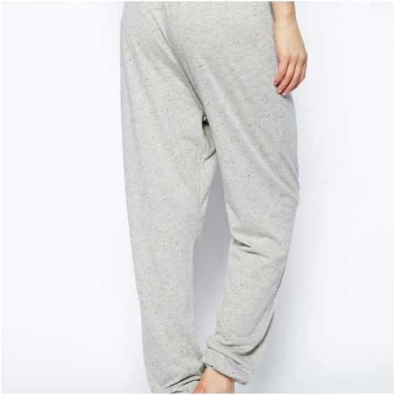 Vero Moda kelnės miegui Argon NT Pants