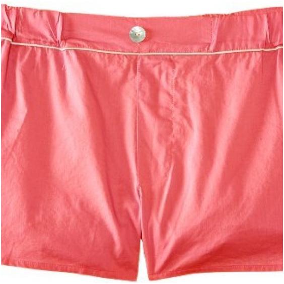 Vero Moda pižaminiai šortukai Figaro NT Shorts